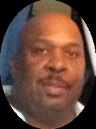 Jerome Nunnally