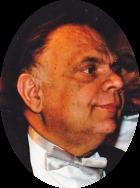 Bruce Mayville