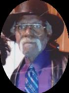 Willie Gipson