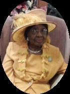 Mother Anola Chrystal