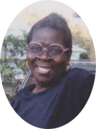 Edna  West - Love