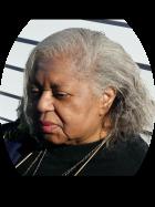 Evangelist Earmie Moore