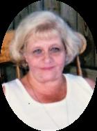 Cheryl (Cheri) Behnke-Mariani