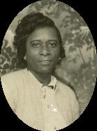 Emma Gaines