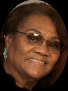 Melvina Johnson
