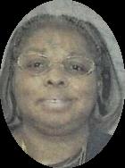 Barbara Holmes