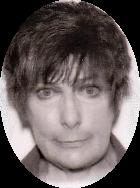 Margaret Mozeleski