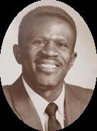 Reynell Johnson