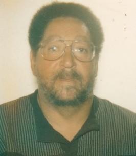 Charles  Sanker